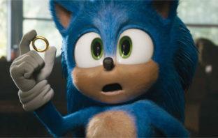 'Sonic the Hedgehog': Mira el rediseño del personaje en un nuevo tráiler