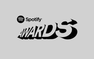 Spotify Awards: El servicio de streaming presenta su propia entrega de premios
