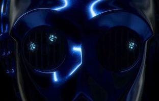 Disney+ estrenó un nuevo logo para la franquicia de 'Star Wars'