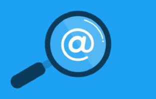 Twitter retrasa el plan para eliminar cuentas inactivas por el momento