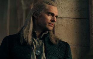 Se confirma la segunda temporada de 'The Witcher' en Netflix
