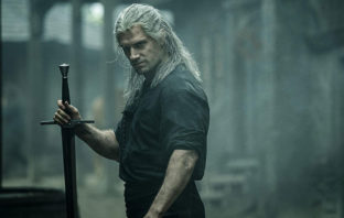 Autor de 'The Witcher' considera que la serie podría llegar a ser una obra maestra