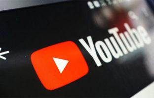 ¿Por qué los youtubers temen a la nueva regulación de la plataforma?