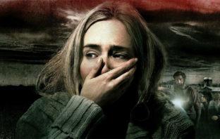 Teaser y fecha de estreno de 'A Quiet Place 2'