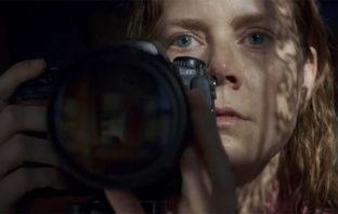 Amy Adams protagoniza el tráiler de 'The Woman in the Window'