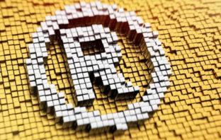 Blockchain y propiedad intelectual para proteger tus secretos comerciales