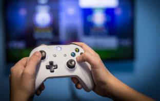 Los 10 mejores videojuegos de la década, según la revista TIME