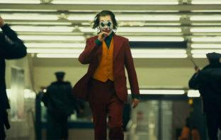 'Joker', la mejor película del 2019 según IMDB