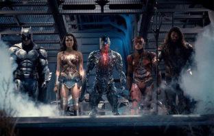 Zack Snyder podría filtrar el Snyder Cut de 'Justice League'