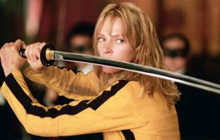 'Kill Bill 3' está mucho más cerca según Quentin Tarantino