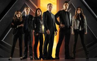 Marvel Television cierra y sus proyectos pasan a Marvel Studios