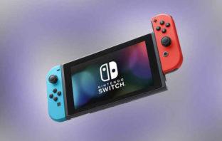 Así puedes conseguir gratis 10 juegos para tu Nintendo Switch
