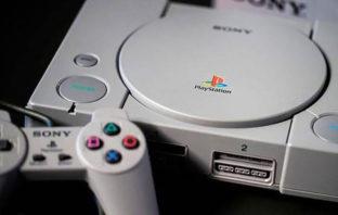 El icónico sonido al encender tu PlayStation tenía un propósito muy especial