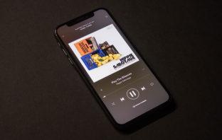 Spotify revela los artistas más escuchados de la última década