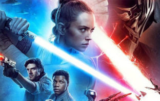 'Star Wars: El Ascenso de Skywalker': El desafortunado final para una saga emblemática