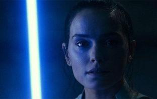 'Star Wars: The Rise of Skywalker' podría provocar ataques epilépticos
