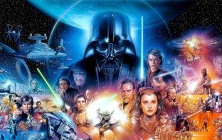 'Star Wars IX' cambiará el futuro de las nuevas producciones de la saga