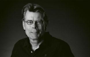 'Carrie', la obra de Stephen King, será serie de TV