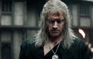 Netflix: 'The Witcher' ya tiene primeras impresiones