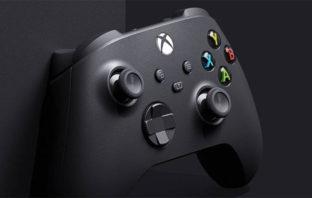 Microsoft aclara el nombre de su nueva consola: es solo Xbox