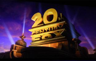 Estudio 20th Century Fox cambia de nombre por decisión de Disney