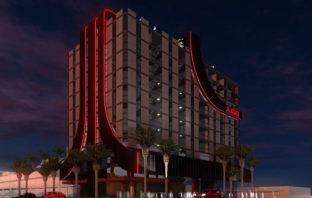 Atari construirá hoteles temáticos para gamers