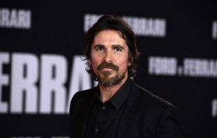 Christian Bale podría ser parte del Universo Marvel con 'Thor 4'
