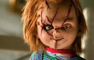 Chucky tendrá su propia serie de televisión con los creadores originales