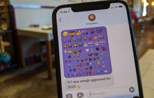 Emojis 2020: Esos son los nuevos personajes y diseños