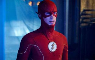 El mundo post-crisis no es sencillo en este nuevo tráiler de 'The Flash'