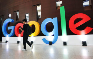 Google revela la fecha de la I/O 2020, su conferencia de desarrolladores