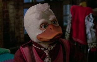 Marvel cancela series de 'Howard The Duck' y 'Tigra & Dazzler'