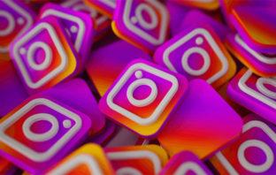 Instagram comenzó a ocultar algunas imágenes editadas con Photoshop