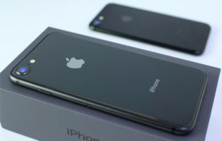"""VÍDEO: Así sería el nuevo iPhone """"barato"""" que Apple lanzará este año"""
