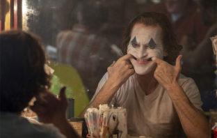 Todd Phillips quiere ver una película de Batman ambientada en el universo de 'Joker'