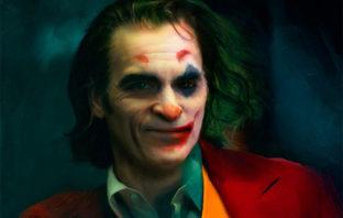 Oscars 2020: Joaquin Phoenix, el primer nominado de la historia como Mejor Actor por un rol de cómic