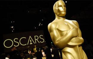 Premios Óscar 2020: Lista completa de nominados