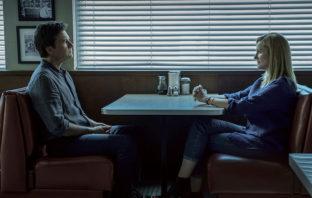 'Ozark': Teaser y fecha de estreno de la tercera temporada