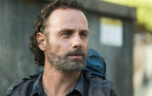 Las películas de Rick Grimes expandirán el universo de 'The Walking Dead'