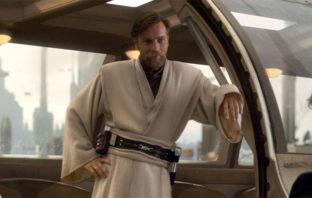 La serie de Obi-Wan Kenobi en Disney Plus retrasa la fecha de su rodaje