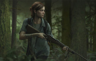 'The Last of Us': Revelan imágenes de una película que nunca podrás ver