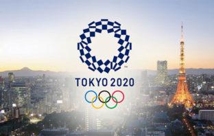 Los Supercampeones, Mario y más personajes tendrán una gran participación en Tokio 2020