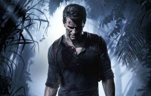 Sony retrasa 'Uncharted' y elimina 'Masters of the Universe' de la agenda de estrenos