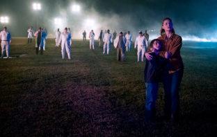 Traíler de 'Amazing Stories', lo nuevo de Steven Spielberg para Apple TV+