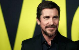 Christian Bale podría ser el villano de 'Thor: Love and Thunder'