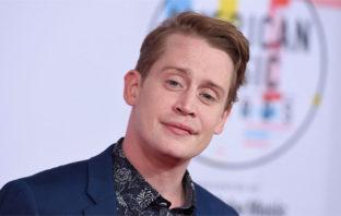Macaulay Culkin, fichaje estrella de 'American Horror Story' para la décima temporada