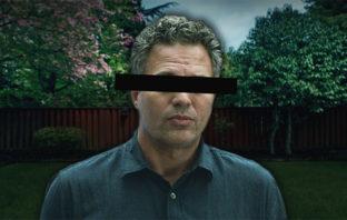 Mark Ruffalo podría ser el protagonista de la serie de 'Parasite'