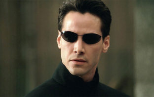 Primer vistazo a Keanu Reeves como Neo en 'The Matrix 4'