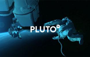 Qué es Pluto TV, el servicio de streaming gratuito que llega en marzo al país