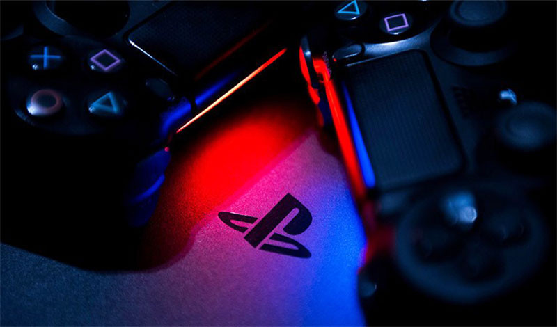 PlayStation 5 ya cuenta con su página web oficial